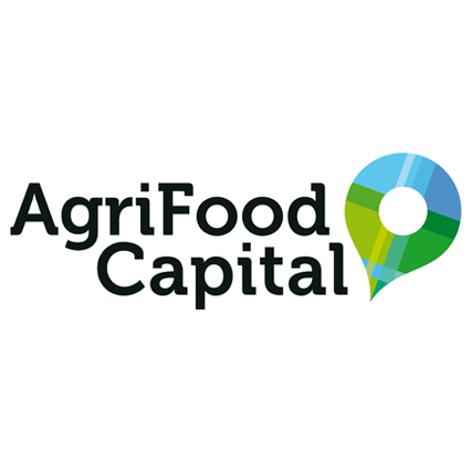 Agri Food Capital