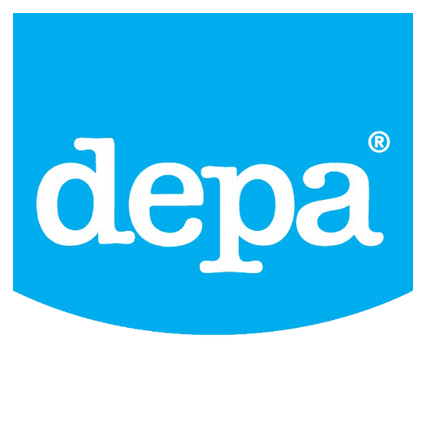 Depa Disposables