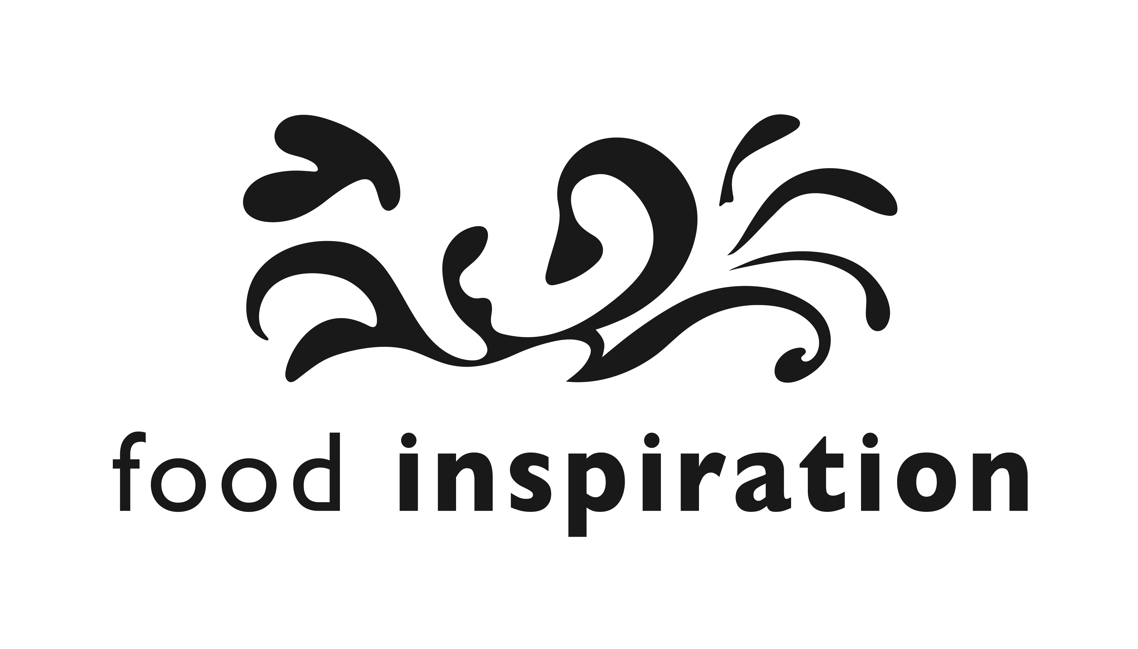 Food Inspiration Days XI