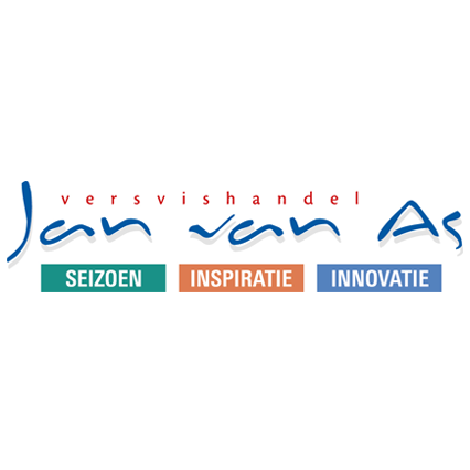 Versvishandel Jan van As