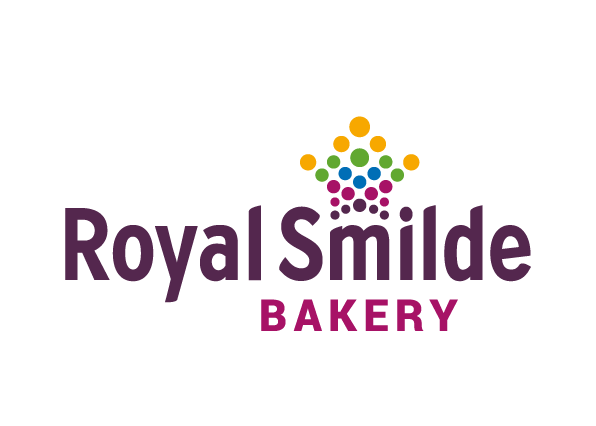 Smilde Bakery